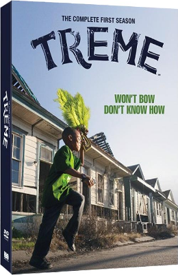 treme-season-1-dvd-box-art.jpg