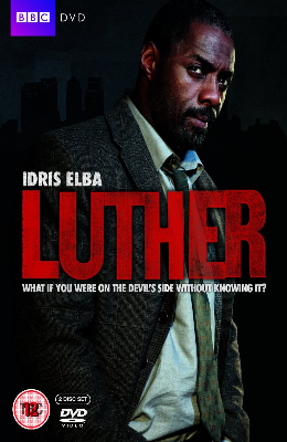 Luther series 1 DVD cover.jpg