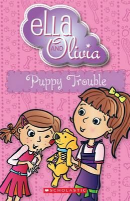 puppy-trouble.jpg