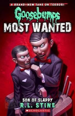 Goosebumps-Most-Wanted-2-Son-of-Slappy-14647070-7.jpeg