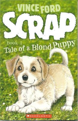 blond-puppy.jpg