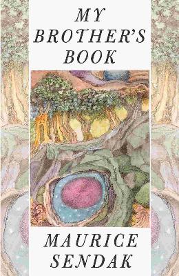 my-brothers-book_custom-e6d39af34a2ba34e19fc9d70aae513995a7590a8-s6-c10.jpg