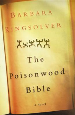the-poisonwood-bible.jpg
