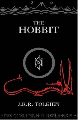 the-hobbit-jrr-tolkien-314652.jpg