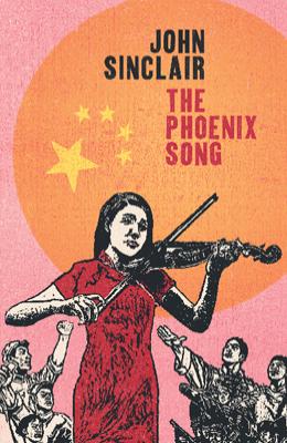 The-Phoenix-Song1.jpg
