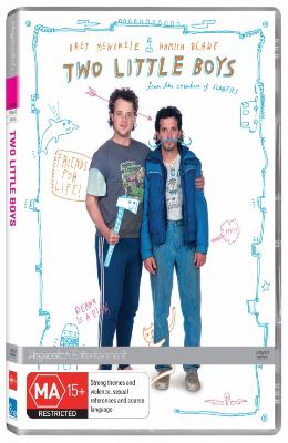 two little boys DVD.jpg