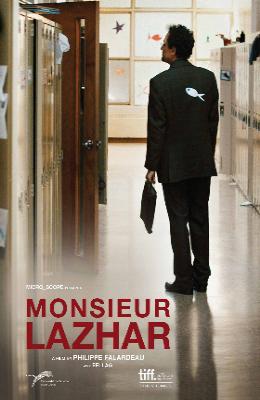 monsieur-lazhar_0.jpg