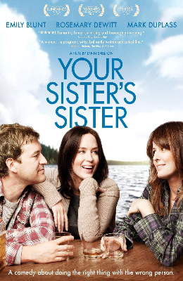 your-sisters-sister-dvd-cover-91.jpg