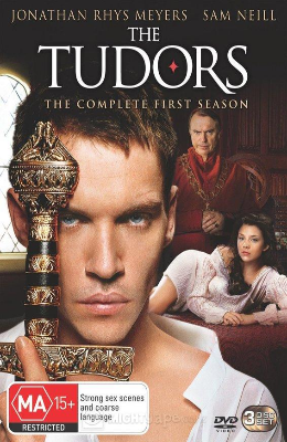 The-Tudors-The-Complete-First-Season-3-Disc-Set-3391021-7.jpeg
