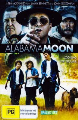 alabama-moon[1].jpg