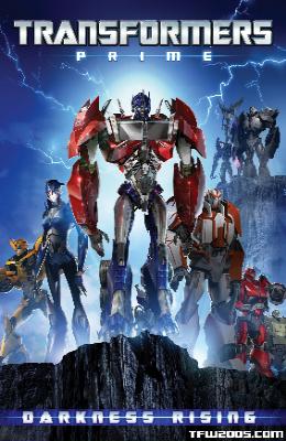 Transformers-Prime-DVD-01_1316202933[1].jpg