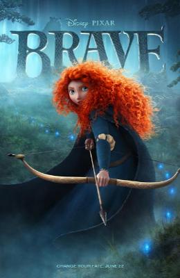 Brave-DVD[1].jpg