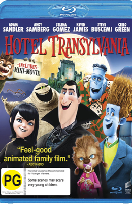 hotelt-dvd-full.jpg