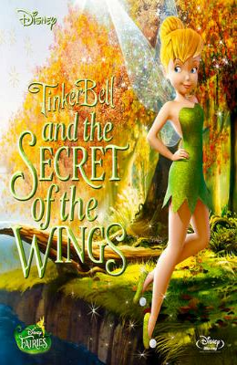Secret-of-the-Wings-DVD-Cover-tinkerbell-and-the-mysterious-winter-woods-32313586-342-400[1].jpg