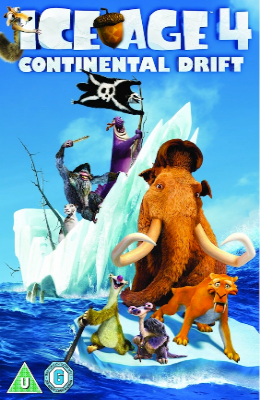 Ice-Age-4-DVD[1].jpg