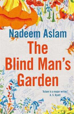 the-blind-man-s-garden.jpg