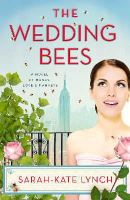 wedding_bees_cover.jpg