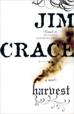 crace-jim-harvest-cover-022613-marg.jpg