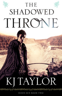shadowed-throne.jpg
