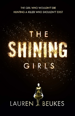 Shining-Girls-UK-cover-not-final-low-res.jpg