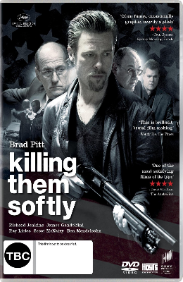 Killing them Softly DOT98786 DVD_2D[2].jpg