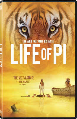 life-of-pi-dvd-cover-54.jpg