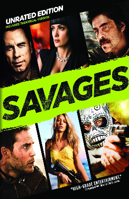 savages-dvd-cover-19.jpg