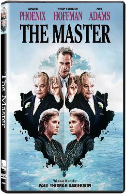 The-Master-DVD-3D.jpg