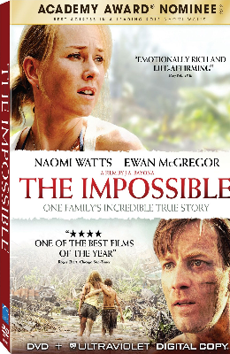 the-impossible-dvd-cover-28.jpg