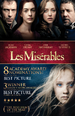 les-miserables-dvd-cover-48.jpg