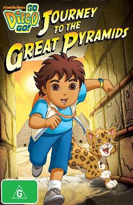 Go-Diego-Go-Journey-To-The-Great-Pyramids-14215795-5.jpeg