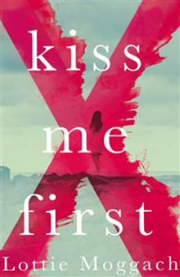 kiss-me-first-978144723319001.jpg