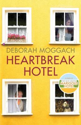 heartbreak-hotel_-_deborah_moggach.jpg