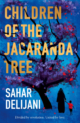 children-of-the-jacaranda-tree-front-cover.jpg