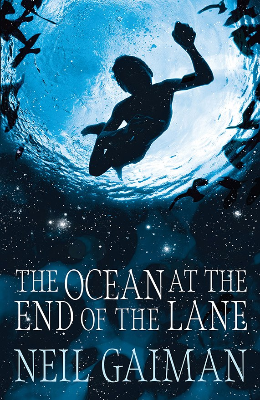 The Ocean At the End of the Lane.jpg