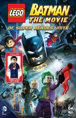 lego-batman-movie,-the-dvd-cover-80.jpg