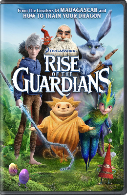 rise-of-the-guardians-dvd-cover-40.jpg