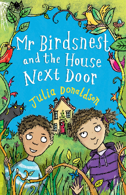birdsnest-cover-final-JULIA-DONALDSON.jpg