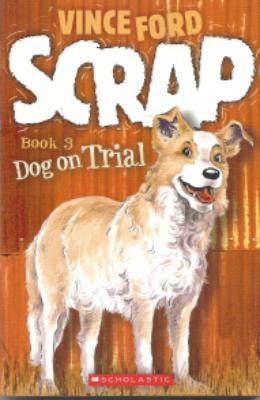 scrap-3.jpg