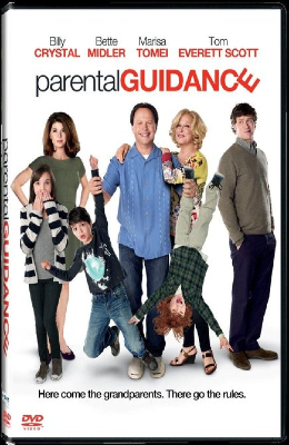 parental_guidance_not_final_pack-full.jpg