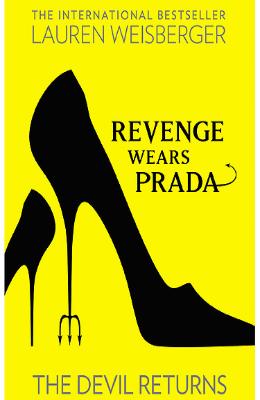 080413-revenge-wears-prada-fxAtX7-lgn.jpg