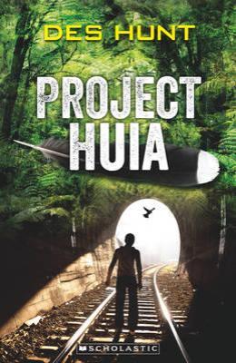 project-huia.jpg