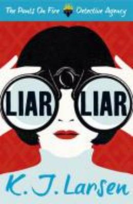 liar-liar.jpg
