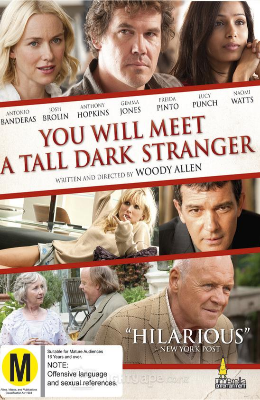 You-Will-Meet-A-Tall-Dark-Stranger-15249931-7.jpeg