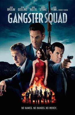 gangster-squad-dvd-cover-76.jpg