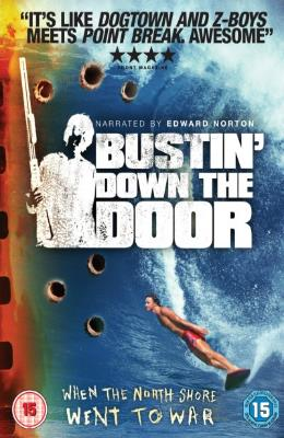 bustin_down_the_door_dvd_ext.jpg