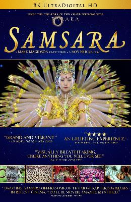 samsara-blu-ray-cover-90.jpg