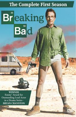 Breaking-Bad-Season-1-DVD-Cover-MITMVC.jpg