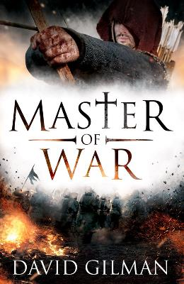 master-of-war-by-david-gilman.jpg