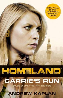 -Homeland-Carrie-s-Run-an-original-prequel-novel-homeland-35036540-500-762.jpg